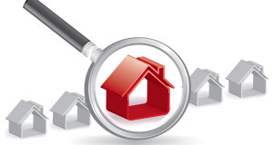 How to Find a Property Manager in Your Area