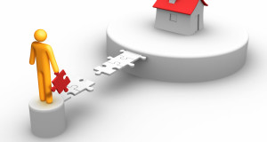 How Can I Fight A Property Assessment?
