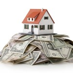 Home Advice – Find what Influences Property Value