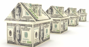 Real Estate Analysis – Definition of Real Estate