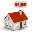 Finding a Property To Rent in UK