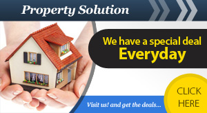 property solutions